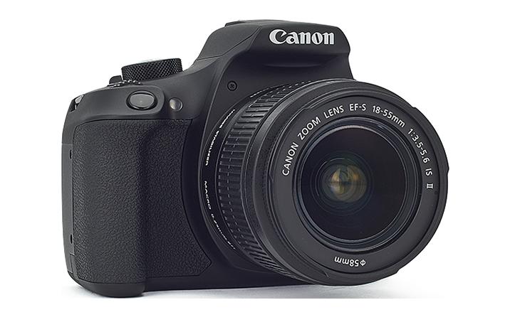 678a59ba2c5e71 Canon EOS 1300D - Appareils photo reflex et hybrides EOS - Canon France