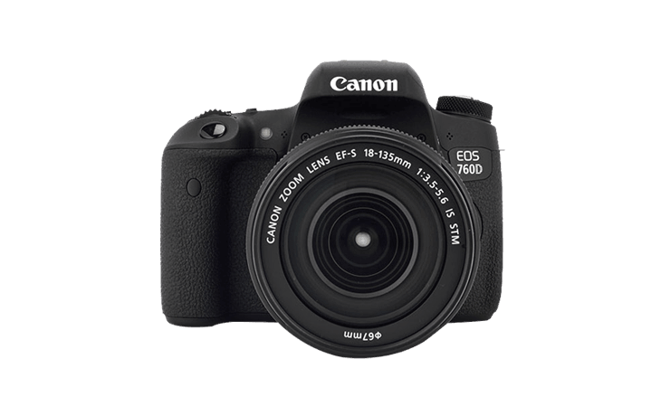 http://www.canon.fr/for_home/product_finder/cameras/digital_slr/eos_760d/assets/images/360/A_001.png