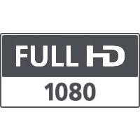 FullHD1080