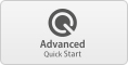 advanced quick start