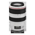 EF 70-300mm f4-5.6L IS USM