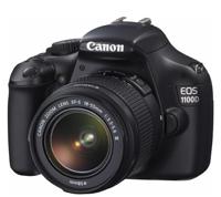 Eos 1100d Support Telechargement De Pilotes Logiciels Et Manuels Canon France