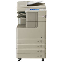 imageRUNNER ADVANCE 4225i