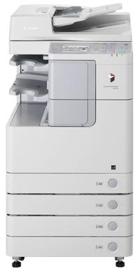 canon imagerunner 2520 service manual pdf